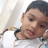 Jowhar jehan