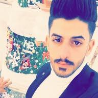 Yousef Alamer