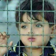 abo Saeed Abo Saeed