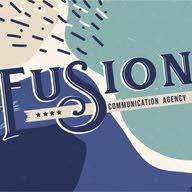 Fusion Agency