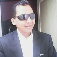 وائل حسن