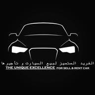 Unique Excellence cars