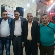 jmal alshwabkh