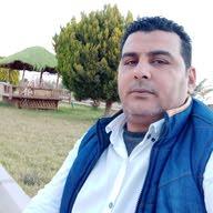 Mostafa Safi