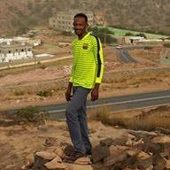 Abdo Mowaten