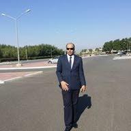 Abdu Fawwaz