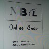Nbl Market