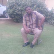 Mohammed Kamal