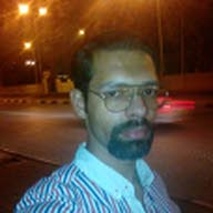 Amr El Adany