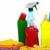 خدمة لتنظيف المنزل بكل إحترافية بالرياض