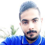 Adham Tawfik Almasjdi