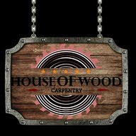 House of wooD