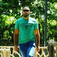 Mahmood Aliraqi
