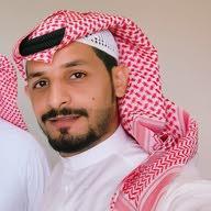 خالد الودعاني