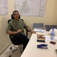 محمد السيد أحمد