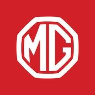 MG Iraq