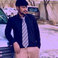 Maikal Shaikh
