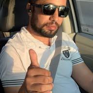 Yosaf Mahran