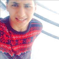 Khalil Saleh