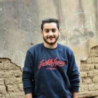 Abdo Mahomed