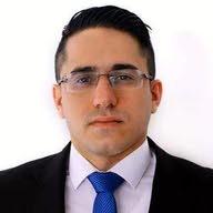 احمد الادهمي