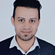 Ahmed Mohamed Abdelazeim