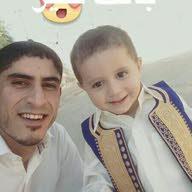 محمد رجب رجب