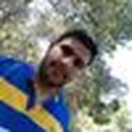 OmAr Khalil Yacoub