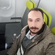 نورالدين محسن