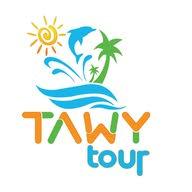 TAWY TOUR