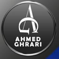 احمد الغراري
