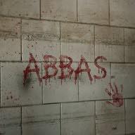 عباس  حافظ