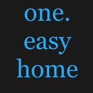 one.easyhome
