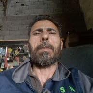 مصطفى الزمي