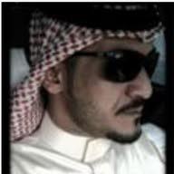 احمد النقمي