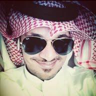 ابو فهد