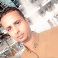 محمد العواضي