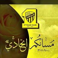محمدحمزة