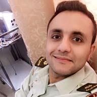 الدكتور عوني سلطان