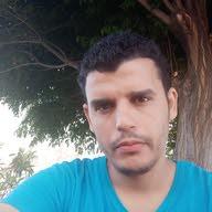 محمد المصرى