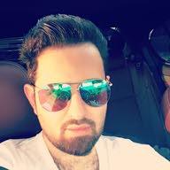 Mohammed Al Shekhly
