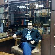 مصطفى ابو عدس