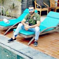 Mohammed Alinasser