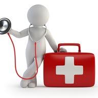 التنسيق الطبي