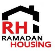 شركة رمضان فوزي للاسكان