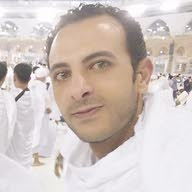 Sameh Hamdy