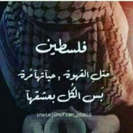 محمد الكسواني