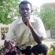 Mohammed sulieman