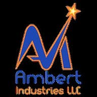 Ambert Industries
