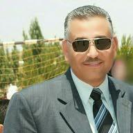ابو راشد